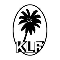 Klf Nirmal Industries (pvt) Ltd