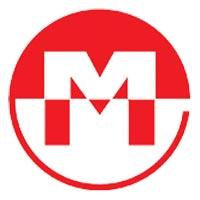 Shree Momai Enterprises