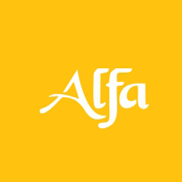 Alfa Furniture- Office Furniture In Chandigarh