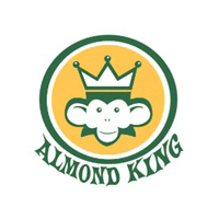 Starrh Almonds King Private Limited
