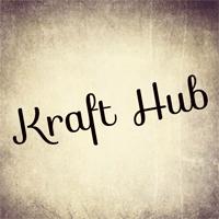 Silk Kraft Hub