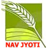 Nav Jyoti Agro Foods Pvt. Ltd.