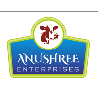 Anushree Enterprises