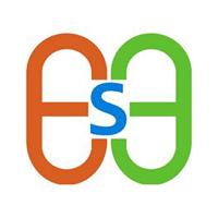 Enitha Exports