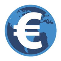 Eurotrust International
