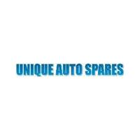 Unique Auto Spares