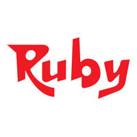 Ruby Food Products Private Limited
