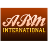Arm International