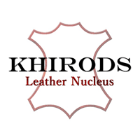 Khirods Leather Nucleus