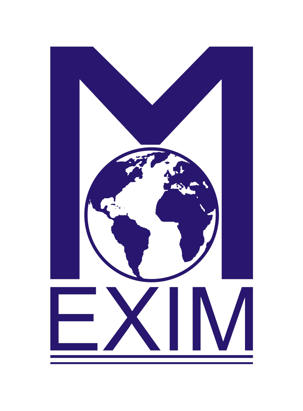 Minnat Global Exim