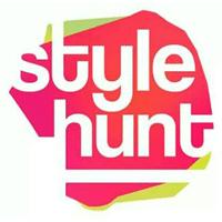 Style Hunt