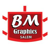 Bm Graphics