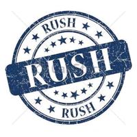 Rush Exports