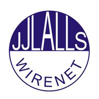 J J Lall & Co