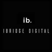 Ibridge Digital