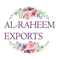 Al-raheem Export