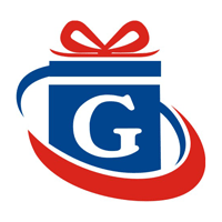 Giftwave Gifting