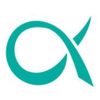 Aqua Eco Safe