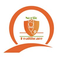 Nortic Healthcare