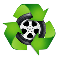 tyre oil Manufacturers, Suppliers & Exporters in India
