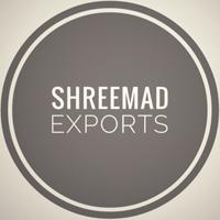 Shreemad Exports
