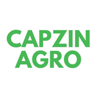 Capzing Agro Products Private Limited