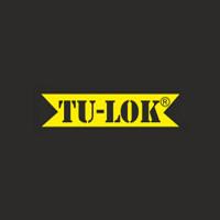 Tu Lok