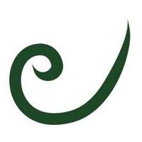Evergreen Agro Creations