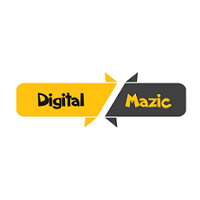 Digital Mazic