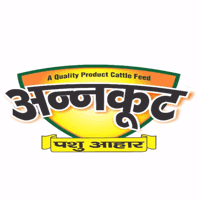 M/s Kabir Oil Mills - Cattle Feed Industry