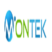 Montek Learning Solutions
