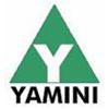 Yamini Services