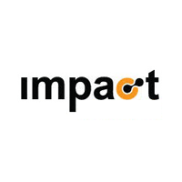 Impact Ads Pvt Ltd