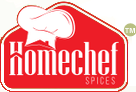Home Chef Spices Hadi Enterprises