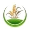 Shri Mahalaxmi Agro Industries