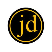 J D Associates