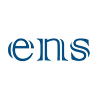 Elysium Net Solution Pvt. Ltd.