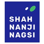 Shah Nanji Nagsi Exports Pvt. Ltd.