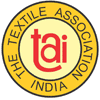 The Textile Association (india), Mumbai Unit