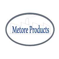 Metore Products