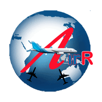 Air Rescuers World Wide Pvt.ltd. -