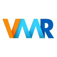 Vmr & Company (chartered Accountants)