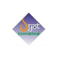 Jyot International