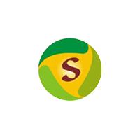 Omega Softwares -