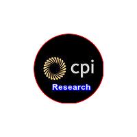 Cpiresearch