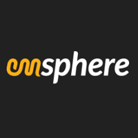 Emsphere Technologiespvt.ltd.