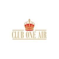 Club One Air