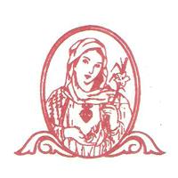 St. Mary's Enterprises,st: Mary's Bio Fuels