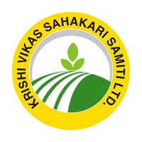 Krishi Vikas Sahakari Samiti Ltd.