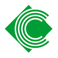 Component Square